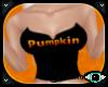!S! Costume Tee *Pumpkin