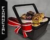 ϟ Gift Cookies