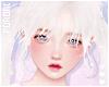 𝙿. Yuki Snow