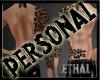 [LS] Leo-personal ink