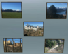 Pictures from Schwangau