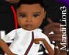 Baby Boy Cole4 (M)