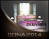 :D:Drv.4posesBedX9