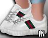 !N summer shoes