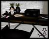 Jx Office Desk