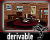 [T]2 Derivable Basements