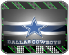 [TK] Flag: Cowboys
