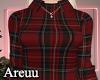 ₳/ Agam Shirt-Dress