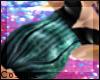 [C]Galactic dress 1