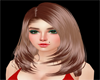 [HC] Hazel Hair