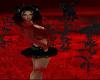 (Naty)Demon Cat