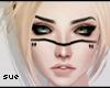 Allie/noLash/2tone/pl