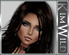 "KW ❤ ""Fineena Raven"