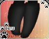 [Pets] Zorro | pegs