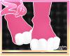 Callaway | Feet