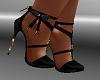 FG~ Andra Sexy Black