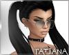 lTl Liliana Dark