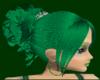 Bride ~emerald~