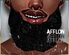 Big Daddy Beard