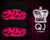Q|J-BadGirl-Bangles.V2