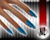 Blue Nails.sm.hand