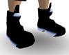 Avenger boots