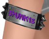 5punk13 Armband right