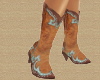 Cowgirl Boots Br v2