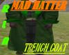 [RLA]Mad HatterCoat