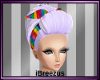 Lavender Bailee