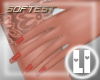 [LI] Lola Gloves SFT