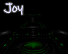 [J] H1GH HOPES 2