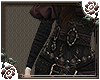 Rogue Ranger Arm Wraps