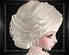 Platinum Pearl Samantha
