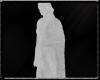 stone Godess statue