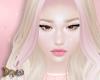 {D}-Camryn Rose Bunny