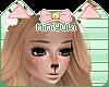 -M- Baby Deer [Skin]