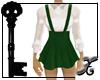 *XS* St. Paddys Dress GA