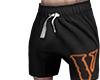 VLone Shorts