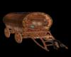 Dragon Gypsy Carvan