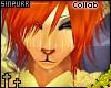 S; Leadlight Hair 4