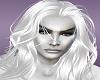 White Macarina