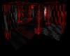 Industrial Vampire Coven