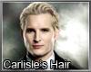 ![C] Carlisle Hair