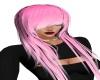 Emo pinker