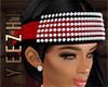 Y.  HeadBand 1