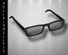 ^B^ Sofi Sunglasses