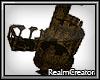 Elendil Ruin 04