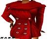Coat Wool V3