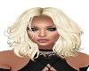 Presley Tiffys Blonde